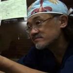 岩田雅裕フリーランス医師・カンボジア無償で医療支援【本当の医師とは?】