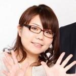 相席スタート山﨑ケイがイイ女で可愛い?ちょうどいいブスで恋愛カリスマに!?早稲田の才女がアメトークで!