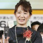 宮下奈都2016本屋大賞!学歴 や結婚!作品 と趣味を公開!