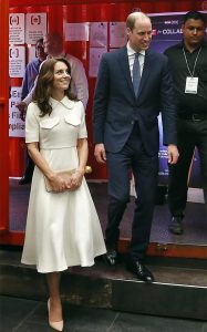 kate-middleton-in-india_650x1042_81460468229