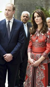 kate-middleton-in-india_700x1200_51460467931