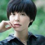 本谷有希子が可愛い芥川賞作家!結婚や性格とTwitterを公開!