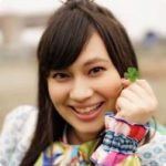 大橋ミチ子(ぽっちゃ)がハーフで可愛いがヤバい!Twitterや画像を公開!