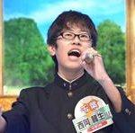 西岡龍生は目が可愛いがカラオケバトルはスゴイ!Twitterやプロフィールを公開!