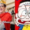 「つるピカハゲ丸」漫画家のむらしんぼが離婚・借金への転落を公開!