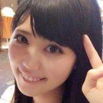 篠原冴美おバカグラドルのカップがヤバい!Twitterやブログと画像を公開!