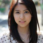 西崎莉麻は美人姉妹でも趣味がヤバい!父はプロ野球で姉は女優!身長・3サイズを公開!