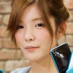 中澤優子1人家電アップ・キューがヤバい!UPQ BIKE me01の性能や値段を公開!
