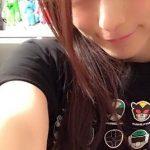 宮島咲良(さくら)アナはキレイで可愛いが戦隊好きでヤバい!彼氏や動画・Twitterを公開!