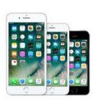 「b-mobile S」日本通信が格安SIMを発売!料金やプランを公開!ソフトバンク回線でiPhoneが復活?