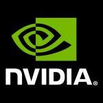 NVIDIA / エヌビディアってどんな会社!?ソフトバンクが40億ドル株保有で4位の大株主に浮上!