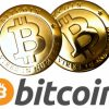 ビットコイン/bitcoinって何?!中年でも分かりやすくメリット&デメリットを紹介!