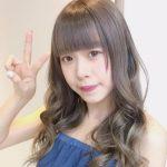 アキシブ加藤ゆりなが可愛い!アイドルのグループやプロフィールを公開!さんま御殿初登場!?