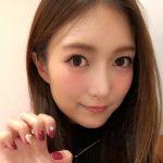 川上愛(まな)は可愛いが家事ダメなズボラ女子?!カップや3サイズと画像を公開!インスタ・Twitterを紹介!