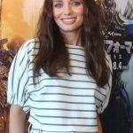 トランスフォーマーのローラ・ハドックが美しくてヤバイ!プロフィールやインスタ画像とTV・映画を公開!