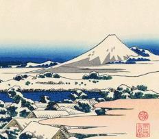 富士山が沸騰ワード10に!瀬川三十七・スイーツが凄い!