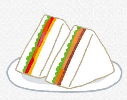 難波里奈の純喫茶!喫茶飯の「絶品のりトースト」レシピも公開!
