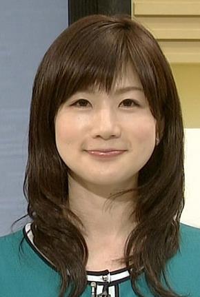 井田寛子アナ夜から朝へ!移籍の時期と理由?尾崎アナも気になる!