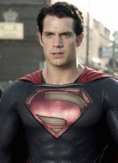 マン・オブ・スティールのあらすじや感想!スーパーマン新作が地上波初