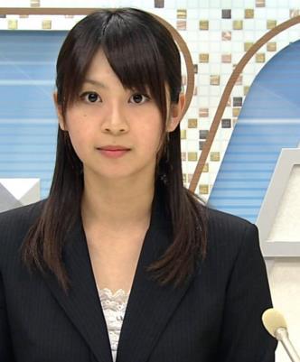 広瀬麻知子アナが可愛い!アメトークでローカル番組を語る!しょんないTV