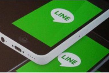 lineモバイル・ライン使い放題500円~!スマホ対応機種やプラン内容を公開!