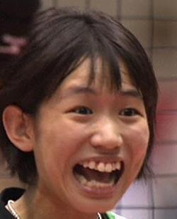 古賀紗理那がかわいい!Twitterや高校の制服・私服画像を公開!