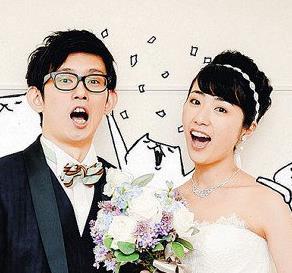 馬渕史香が結婚!旦那や年齢を公開!女優を引退!?