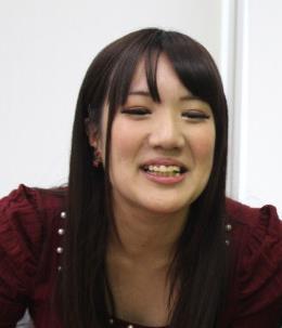 古村奈々「ものまね芸人ナナちゃん」が引退?彼氏や動画・ももちを公開!