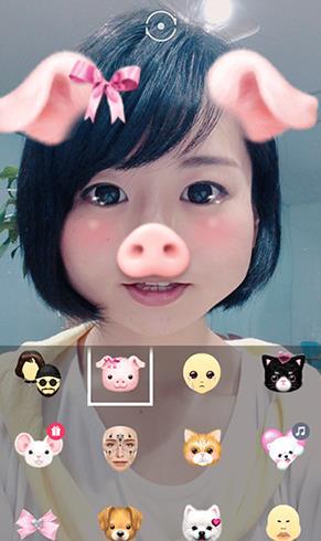 ScreenShot_20160727090131