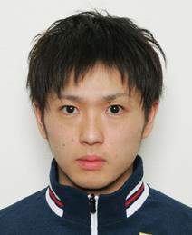 伊藤正樹トランポリンのブログやTwitterを公開!リオのメダル予想?