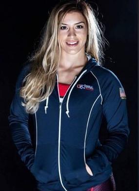 ヘレン・マルーリス選手が美人でヤバい!画像やTwitterやインスタと動画を公開!