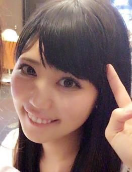 篠原冴美おバカグラドルのカップがヤバい!女流麻雀プロのTwitterやブログと画像を公開!