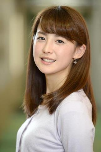 宮司愛海(まなみ)アナは可愛いが性格がエグイ!元ヤン・下ネタ発言も公開!