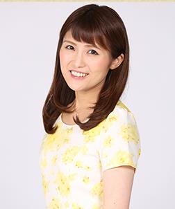 鈴木恵理香アナがキンタロー似だが可愛い!年齢や彼氏や出身を公開!