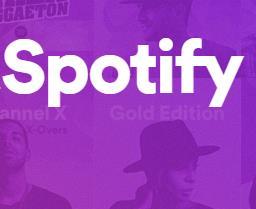 Spotifyはダメだ!?やっと日本版で邦楽を検証!無料で使えるのか?