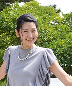 是永瞳(これながひとみ)が可愛い!大学や身長と彼氏を公開!3サイズやブログとTwitterも公開!