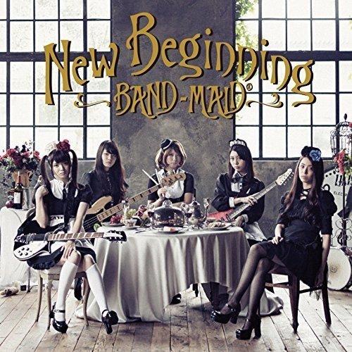 band―maid(バンドメイド)動画や画像やTwitterを公開!メイドのロックバンドが海外で話題!