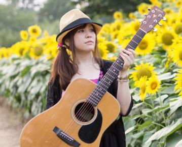 冨田麗香(レイカ)が歌うバラードが染みる!年齢や路上動画を公開!ブログやTwitter・カラオケバトル