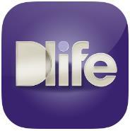 Dlife(ディーライフ)BS放送がアプリで海外ドラマやディズニーが無料!見逃し配信でパソコンでも見れちゃう!?