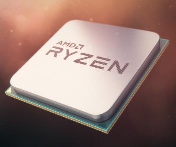 AMD高性能「Ryzen 7」を発売!値段や性能を公開!インテル i7-6900Kの半額以下!