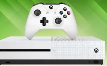 「Xbox Game Pass」で月額で遊び放題!?ラインナップや金額を公開!