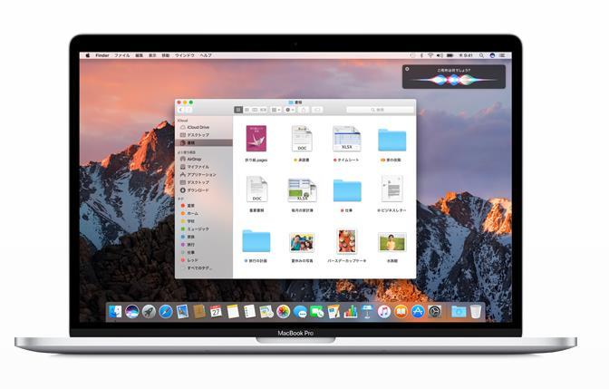 MacBook離れの大学生はタブレット&フリック派!?WindowsPCが人気!?