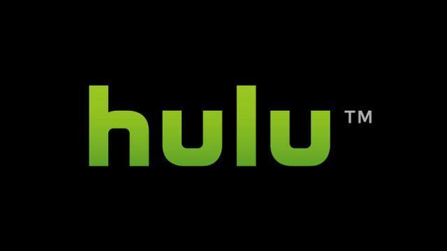 Huluがhappyon jpで改悪!?感想や変更点・リニューアル点を公開!