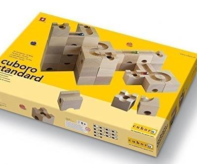 藤井聡太プロ棋士が遊んだcuboro/クボロ(キュボロ)を紹介!値段・種類やyoutube動画と購入先も公開!