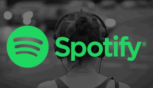 Spotify Premiumの解約方法や無料版との違いを公開!chromeCast(キャスト)の設定方法も紹介!