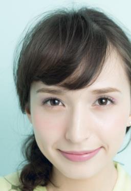 斉藤アリスは可愛いが実家が超セレブで父親がヤバイ!?3サイズや画像・Twitterを公開!