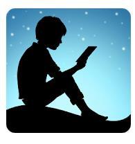 Kindleアプリで無料のおすすめマンガ・小説の探し方・読み放題