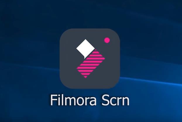 パソコン画面の録画はコレ!有料・無料をオススメ比較!Filmora scrn