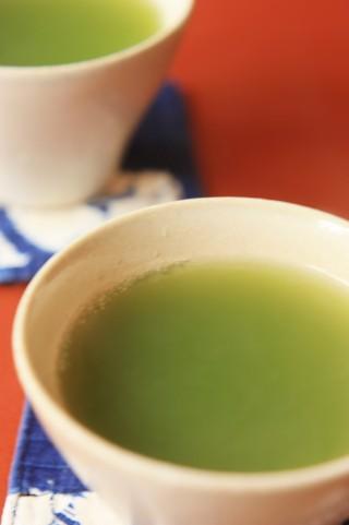 緑茶の違いがわからない!種類や産地や値段が高いほうが美味しい?!
