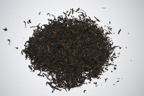 紅茶の違いがわからない?!種類や産地の違いや値段が高いが美味しい?!